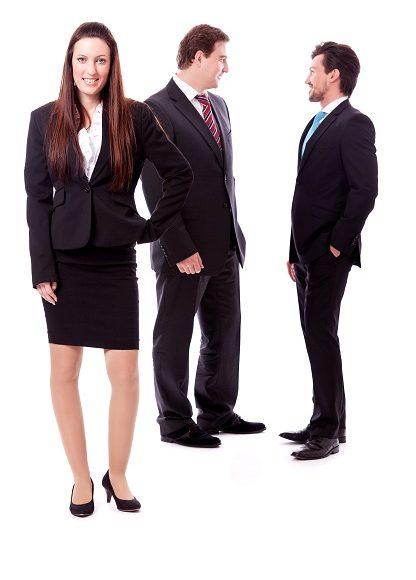 Le médiateur professionnel pour résoudre les conflits