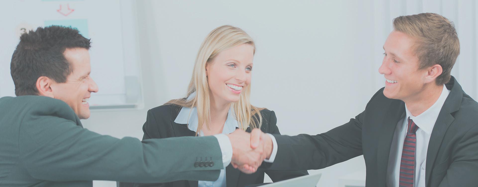 Médiation professionnelle au coeur de l'entreprise