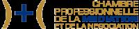 Chambre Professionnelle de la Médiation et de la Négociation (CPMN)