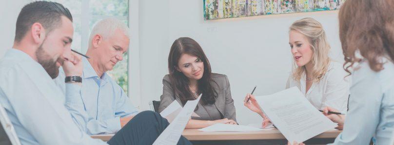 Accompagnement RH et qualité relationnelle