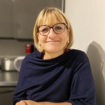 Fabienne Hugues